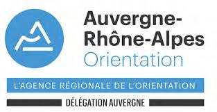 Agence Régionale Orientation