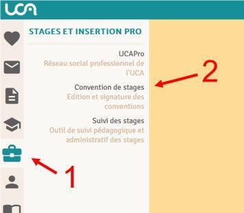 Capsule 1 : trouver l'outil de convention