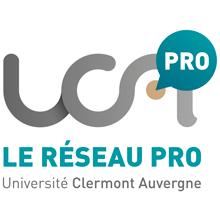 logo_uca_pro